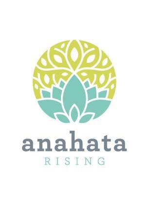 anahta rising pic