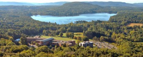 About_Shadowbrook_Kripalu