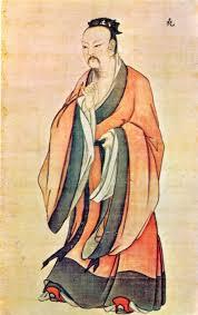emperor yao 2