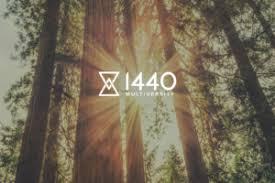 1440 (1)